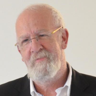 Jean-Claude Léglise