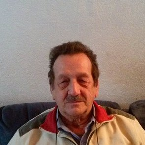 Yves Bondroit
