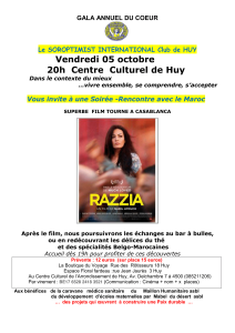 SOROPTIMISTAfficheRAZZIA201805octobre-1